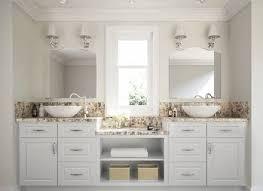 Ready Made Bathroom Cabinets by Bathroom Ready Made Bathroom Cabinets On Bathroom Inside Ready