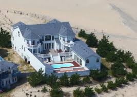 Beach House Rentals In Corolla Nc by Corolla Outer Banks The Dream Oceanfront Home In Ocean Beach