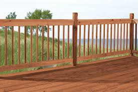 Home Depot Banisters Living Room Awesome Best 25 Composite Deck Railing Ideas Only On