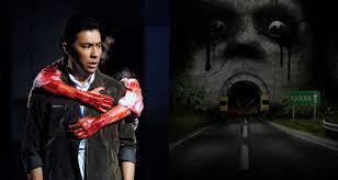 film horor wer selain munafik ini 6 film horor malaysia yang bisa bikin merinding