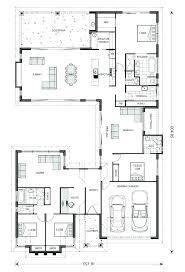 classroom floor plan maker free floor plan builder littleplanet me