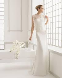 robe de mariã e boheme chic 71 best robes de mariée images on wedding