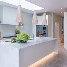 lowes under cabinet microwave london lowes under cabinet lighting kitchen contemporary with built