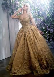 gold wedding dresses dramatic bridal styling in white and gold gold weddings