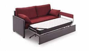 sofa cama barato urge monthly archived on may 2018 sofa cama barato cuadros para decorar