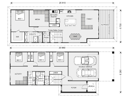 house plans with butlers pantry baby nursery house plans with butlers kitchen hamilton metro