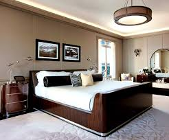 Paint Ideas For Bedroom by Bedroom Masculine Elegant Bedding Ideasfor Untidy Set Brown