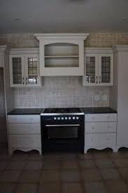 Kitchen Designs Pretoria Painted Kitchen Units And Granite Special Cupboard Talk