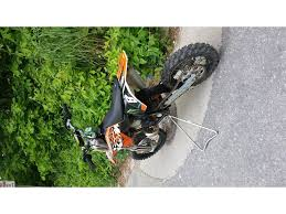 ktm motorcycles in north carolina for sale used motorcycles on