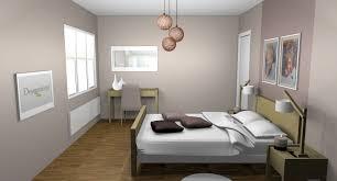 chambre taupe et gris chambre taupe et noir
