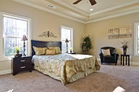 master bedroom renovation interior design innovation inspiration master bedroom remodel bedroom ideas