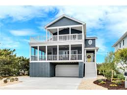 7 clayton street dewey beach real estate for sale mls 720964