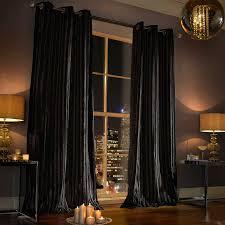 velvetina by kylie minogue black bedding bed linen duvet