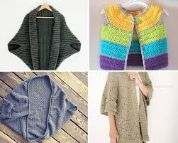 free crochet patterns for sweaters 12 free crochet sweater patterns cottage designs