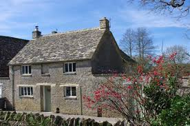 Manor Cottages Burford by Maisey Cottage Kencot Burford U0026 Surrounding Area Holidays Cottages