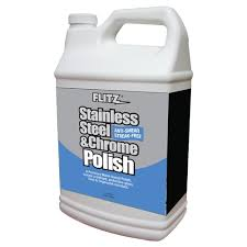 Stainless Steel Questions Faqs About Stainless Steel Shine It Stainless Steel Polish Chrome Polish