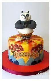 panda cake template 81 best kong fu panda images on cirque du soleil