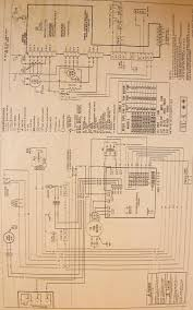 lennox heat pump wiring diagram efcaviation com