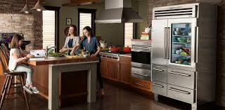 mini bar fridge glass door small glass door refrigerator in long teak counter inside stylish