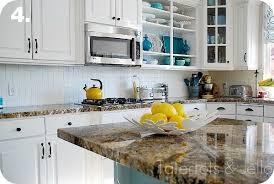 Costco Kitchen Furniture Fancy Costco Kitchen Cabinets 23 For Small Home Decoration Ideas