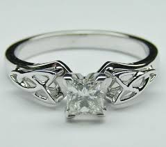 wiccan engagement rings wiccan wedding rings wiccan wedding rings design mindyourbiz us