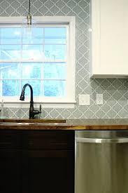 kitchen window backsplash tile backsplash around kitchen window round designs
