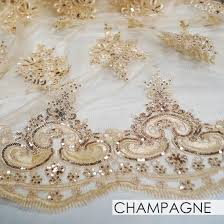 Gold Lace Table Runner Venetian Lace Table Runners Urquid Linen