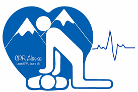cpr alaska cpr u0026 first aid training register now