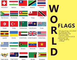 Taiwan Country Flag World Flags All Country Flags X5tuts