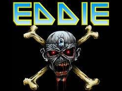 eddie the iron maiden experience reverbnation