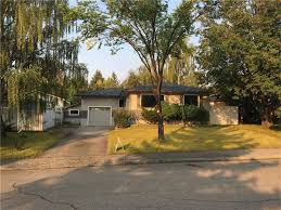 67 warwick drive sw bungalow for sale in westgate calgary