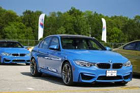 2015 bmw m3 convertible 2015 bmw m3 2015 best car to buy convertible sales falling