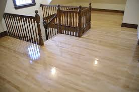 massachusetts hardwood flooring installation tile floor installer