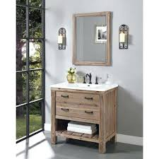 Pottery Barn Bathroom Ideas Pottery Barn Bathroom Ideas Pinterest 4ingo