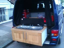 volkswagen caravelle trunk 201 best vw t4 images on pinterest vw vans car and t4 bus