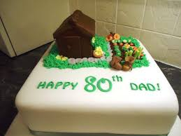 birthday cakes for him mens 24 birthday cakes for men of different ages my happy birthday wishes