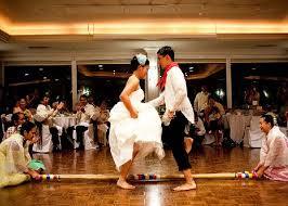 wedding traditions easyday