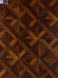 bruce home trend wood tile flooring on parquet floor