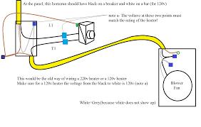 220 Air Compressor Wiring Diagram Wiring Diagram For 220v U2013 The Wiring Diagram U2013 Readingrat Net