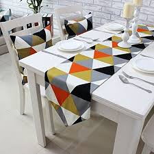 ikea table runners tablecloths modern table runner amazon com warm intended for 3 kouch info