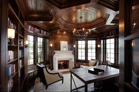 elegantly english beautiful river side house has fantastic views