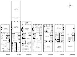 Apsley House Floor Plan 8 Best Mt Ida Images On Pinterest