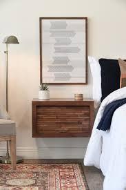 nightstand splendid glass nightstand white lacquer nightstands