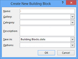 how to create u0026 save table templates in word 2013
