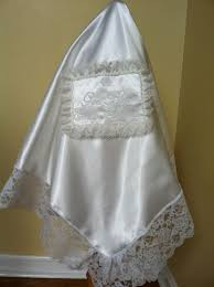 christening blankets personalized 19 best christening wear images on christening gowns