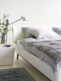 Schlafzimmer Ideen Blog 12 Ideen Für Mehr Stil Im Schlafzimmer Sweet Home
