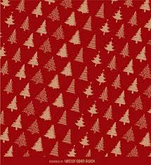 discount christmas wrapping paper christmas wrapping paper design vector