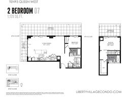 2 bedroom condo floor plans uncategorized 2 bedroom condo floor plan excellent for awesome