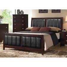 Bed Frames On Ebay Beds Bed Frames Ebay