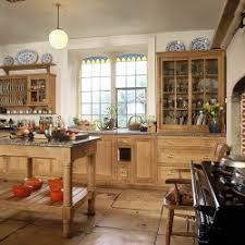 Limed Oak Kitchen Cabinets Kitchens In Wood Archives David Armstrong Furniture